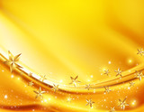 ゴールド輝き489