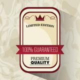 Label icon. Premium and Quality design. Vector graphic