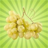 Grape.