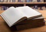 Book.