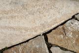 Stone background - 114645512