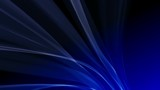 Navy Blue Abstract Light Backgrounds (Loopable)