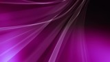 Purple Abstract Light Backgrounds (Loopable)