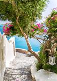 Santorini - 114774984