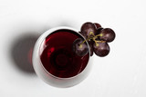 """a glass of wine with bunch of grapes on white background top view 93335121,DELETED 77625041,thailand asia     bangkok rain  temple line"""""""