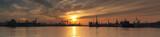 Port Gdynia - 114791756