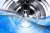 Waschmaschinentrommel - 114843768