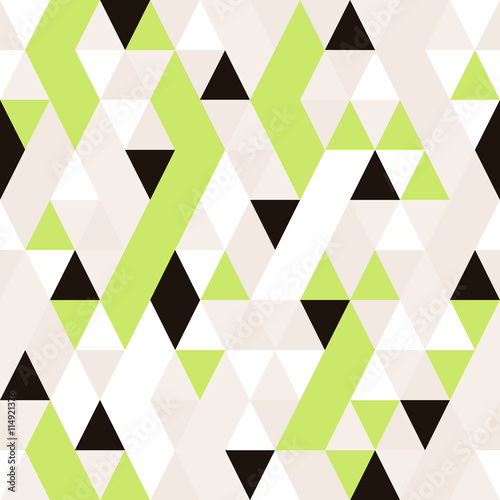 bezszwowy-kolorowy-abstrakcjonistyczny-trojboka-wzor