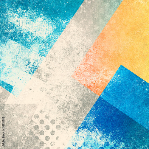 Abstract background for design. - 114931585