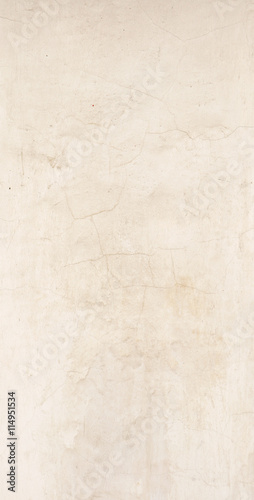 Foto op Plexiglas Wand Grunge concrete wall texture background