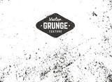 Vector Grunge Texture - 114978561