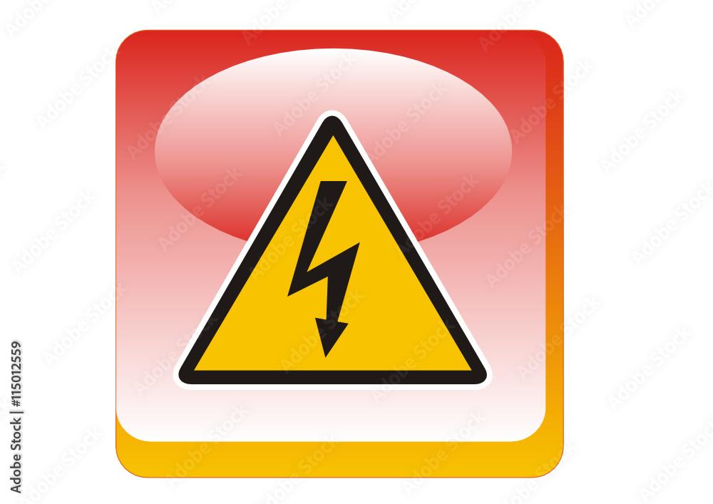 Atemberaubend Symbol Der Spannung Bilder - Elektrische Schaltplan ...