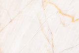 Marble stone texture background. - 115038325