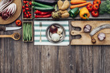 Healthy eating and traditional food