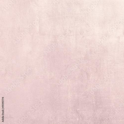 metal background  pink - 115193774