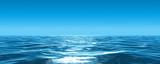 illustration with Sea panorama. super panorama - 115219345