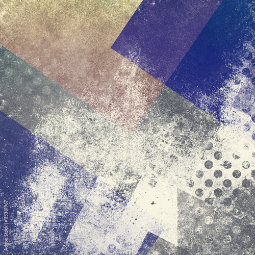 Abstract background for design. - 115381967
