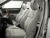 Car interior,Seat