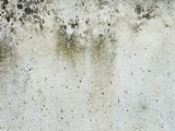 Fototapety Dirty old wall texture