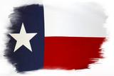 Texas flag - 115673371