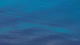 Sky Cloud Dawn Time Lapse
