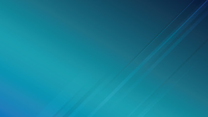 blue dark blue abstract background with lines