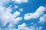 青空と雲  - 115838339