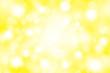 背景素材壁紙,ぼかし, ぼけ, 光, 輝き, 煌き, 背景, 素材, 壁紙, バックグラウンド, 淡色, 淡い, 幸福, 幸せ, 星, スター, スターダスト, 星屑, 銀河, 天の川, キラキラ, ピカピカ, イルミネーション, エンターテインメント, ベクター, 模様, パーティー,