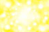背景素材壁紙,ぼかし, ぼけ, 光, 輝き, 煌き, 背景, 素材, 壁紙, バックグラウンド, 淡色, 淡い, 幸福, 幸せ, 星, スター, スターダスト, 星屑, 銀河, 天の川, キラキラ, ピカピカ, イルミネーション, エンターテインメント, ベクター, 模様, パーティー,  - 115867531