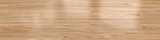 Fototapety Background with light wood parquet floor