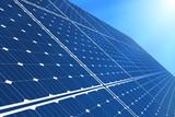 Solar panel - 115993972