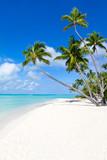 Urlaub am Strand - 116010752