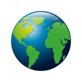 world map design design
