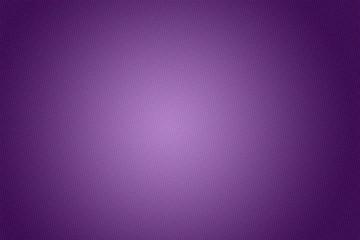Purple Backround;
