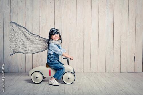 Childhood - 116397734