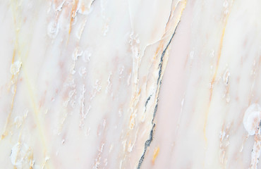 marble patterned texture background.abstract natural marble