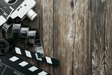 Cinema and filmmaking - 116757985
