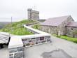 Newfoundland SIgnal Hill 2016