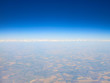view from the airplane window - 116846183