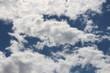 Wolken 1446546548988