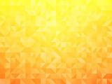 160_f_116935587_uhttkgszwq6vyiskzgxlgyfxfb1xschm