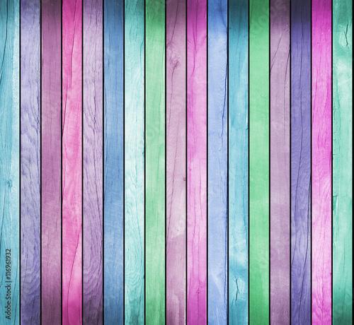 kolorowe-drewniane-tekstury