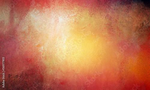 tekstury tła w ciepłych kolorach jesieni
