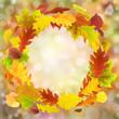 Herbst 88