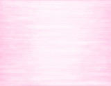 Fundo abstrato rosa com linhas brancas