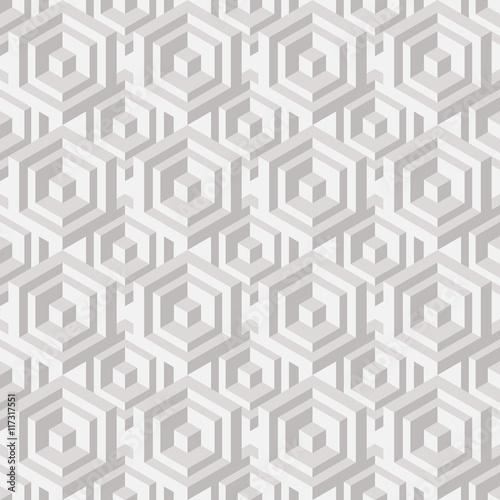 geometryczny-wzor-geometryczny-prosty-wydruk-wektorowa-wielostrzalowa-tekstura