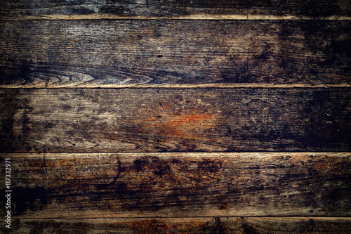 fondo-vintage-vieja-textura-de-madera-de-pino