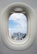 window - 117520783