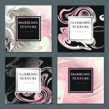 Fototapety Marble Pattern Pink