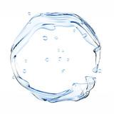 水の輪 - 117560337